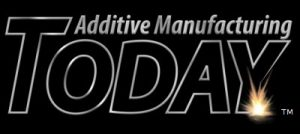 additive-manufacturing-today-logo
